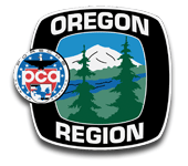 ORPCA (Oregon Porsche Club of America)