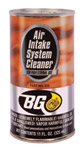 BG Products Air Intake System Cleaner
