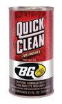 BG Products Quick Clean