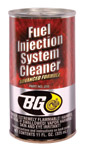 BG Products Fuel Injection System Cleaner