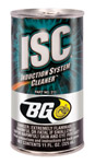 BG Products ISC Induction System Cleaner