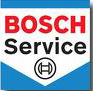 Marque Motors is a Certified Bosch Center.