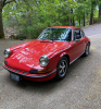<b>Customer Spotlight<br>
